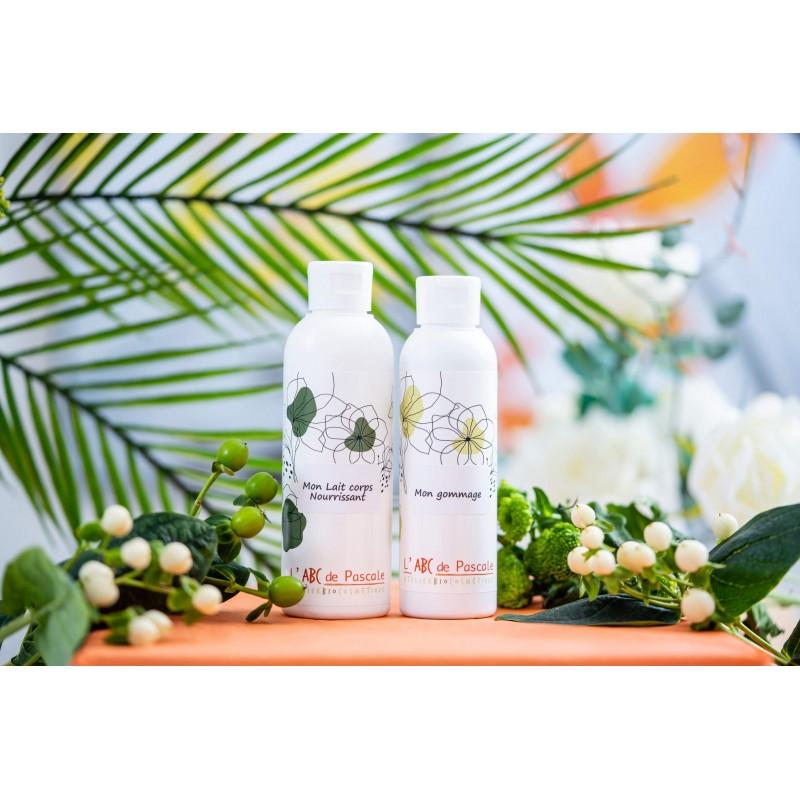 Mon Fluide Confort |  50ml